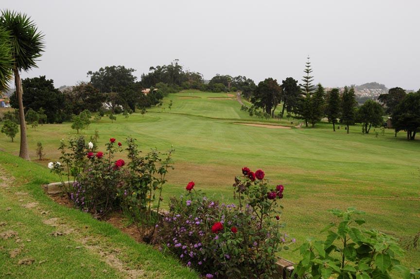 Real Club de Golf de Tenerife